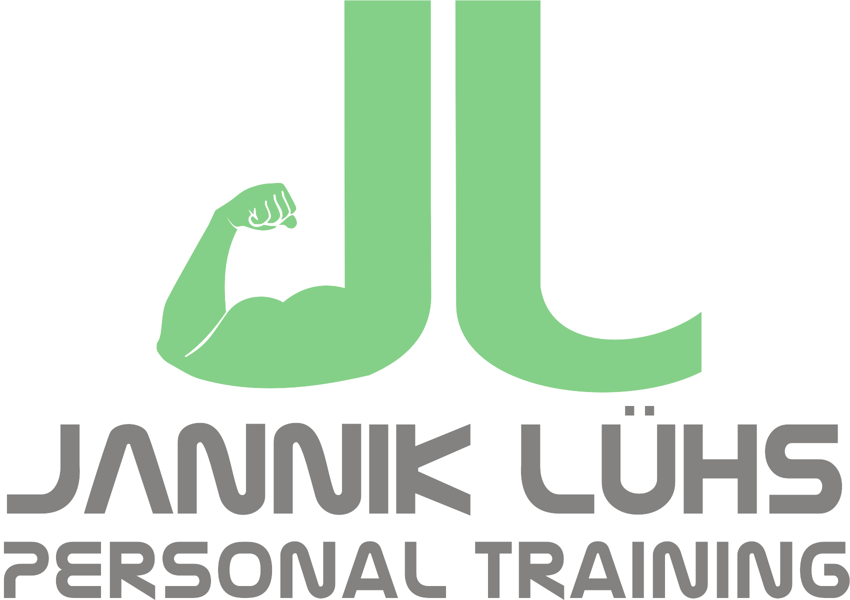 Personal Trainer in Gießen